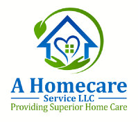 A Homecare Service LLC